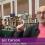 That's TV West Anglia report from Cambridge PBFA Book Fair.